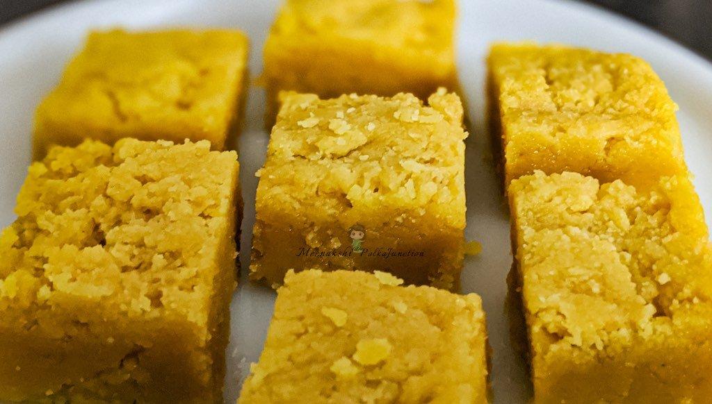 must-taste-dessert-india