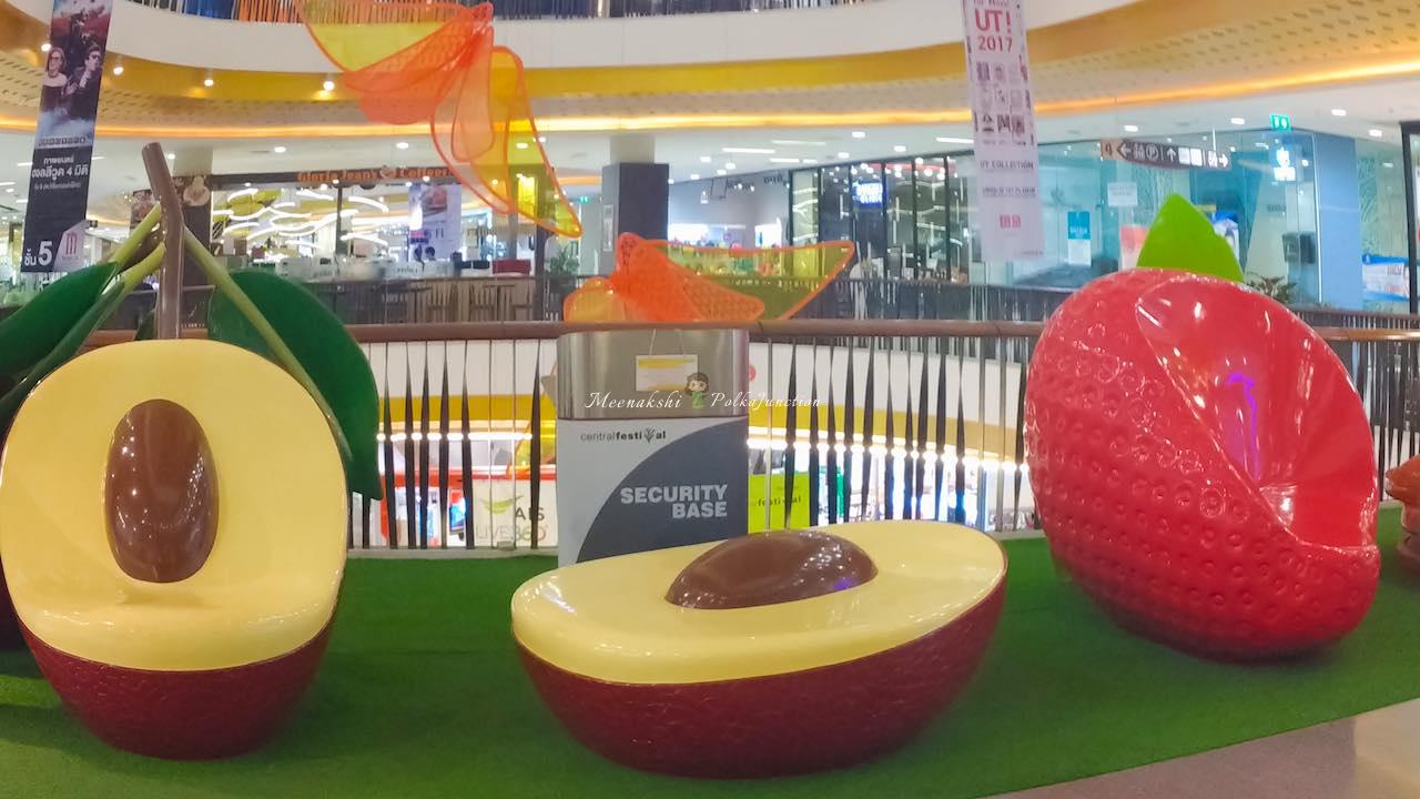 central-festival-mall-chiang-mai