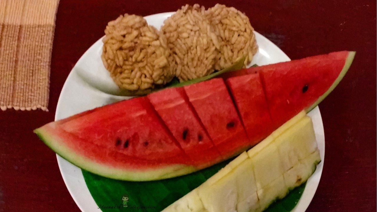 Khantoke-dinner-chiang-mai