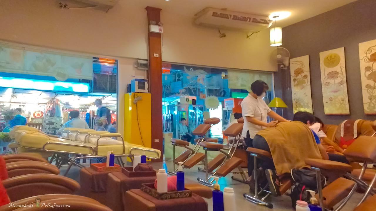 chiang-mai-massage-must-do