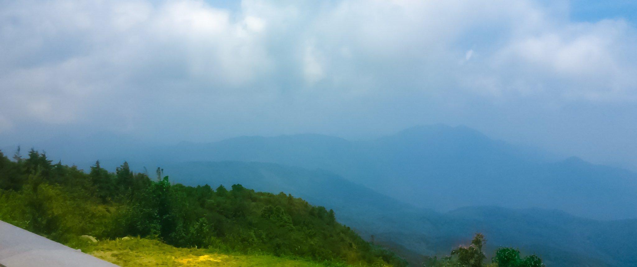 doi-inthanon-chedi-summit-chiangmai