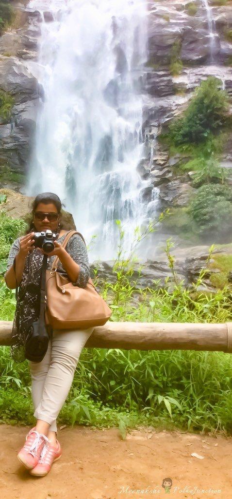 wachiratan-falls-chiang-mai