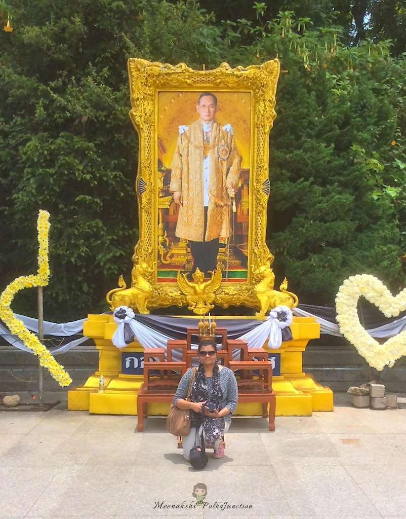 royal-chedi-doi-inthanon