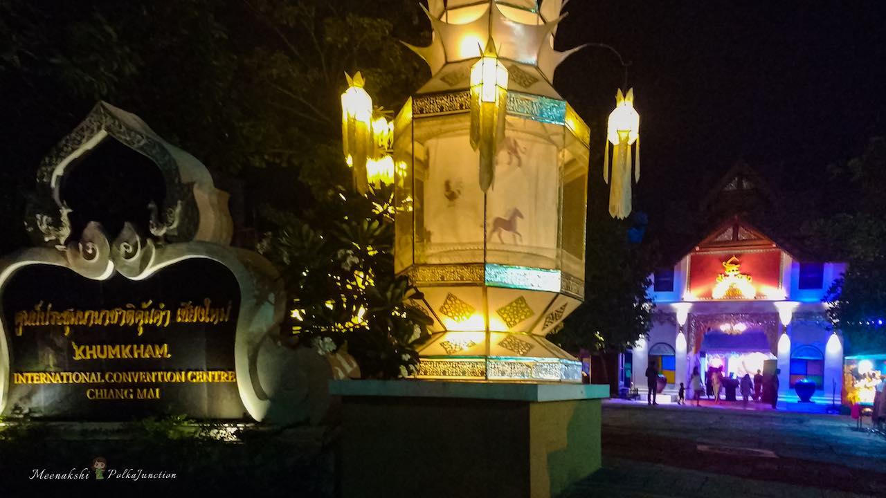 khum-kham-international-centre-chiang-mai