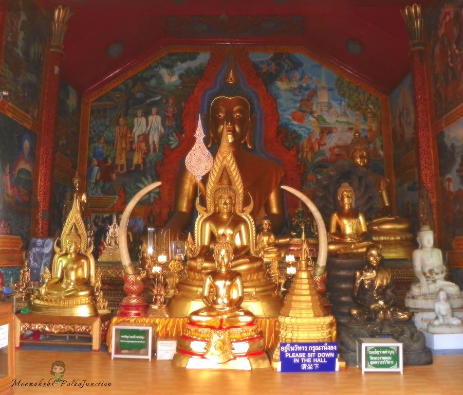 wat-doi-suthep-must-visit-chiangmai