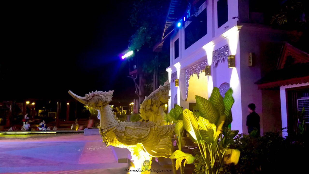 khum-kham-centre-chiang-mai