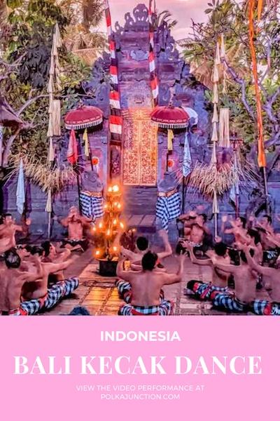 Bali-kecak-dance