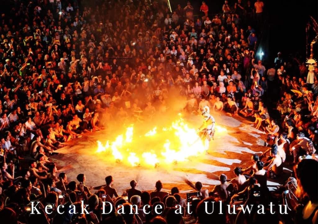 Kecak-dance-uluwatu