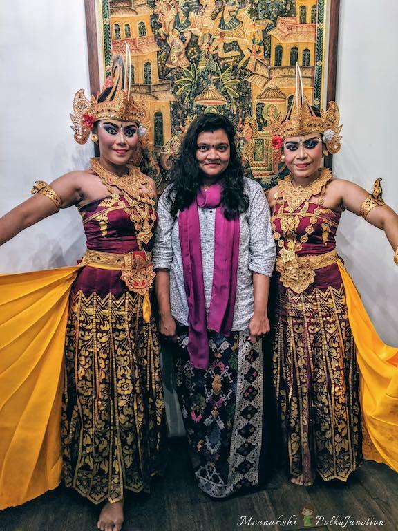 Welcome-dance-Bali