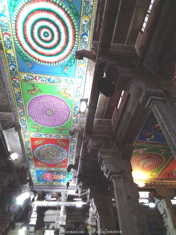 Pillayarpatti-karpaga-vinayagar-temple