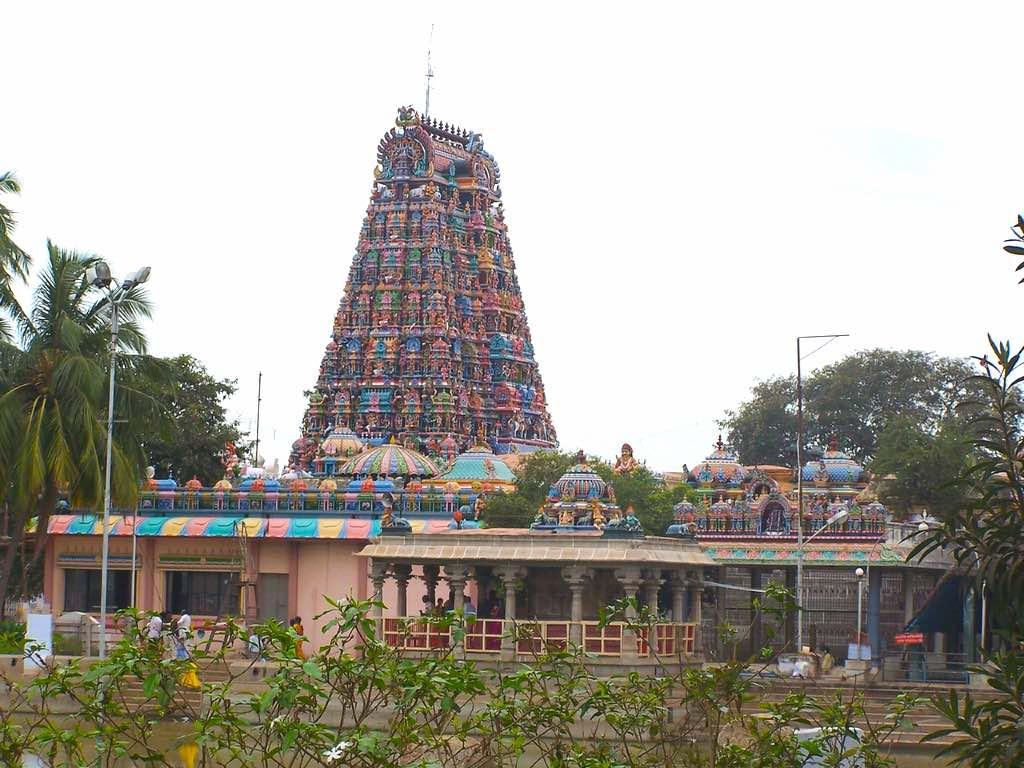 pillayarpatti-gopuram