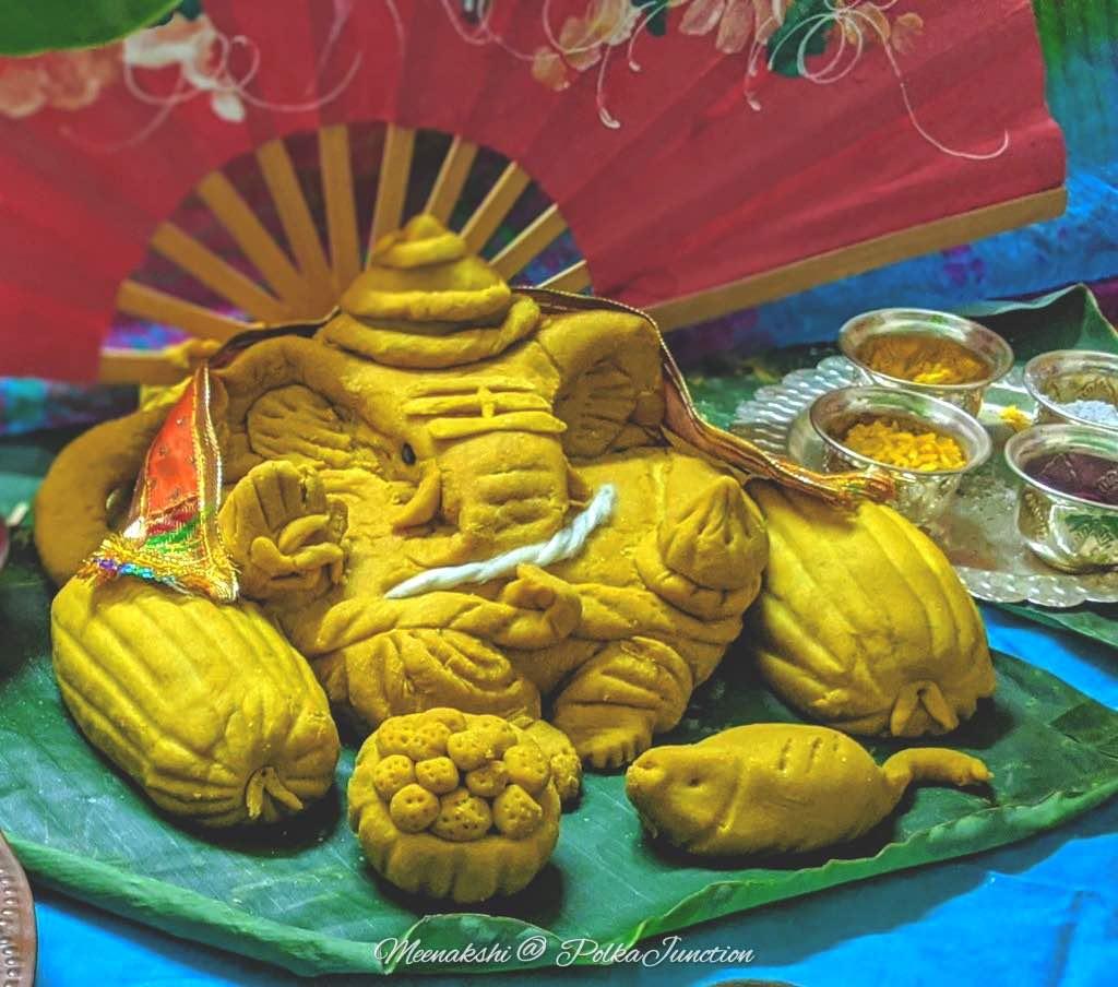 vinayaga-chathurthi-idol-polkajunction