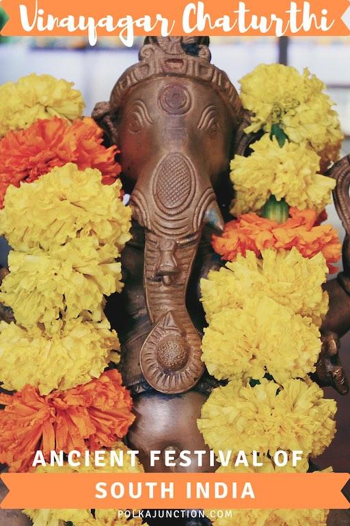 vinayagar-chathurthi-polkajunction
