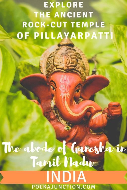 pillayarpatti-ganesha-polkajunction