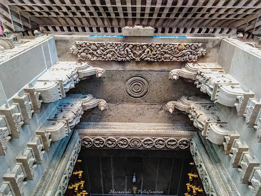 pillayarpatti-karpaga-vinayagar-temple-east-gopuram
