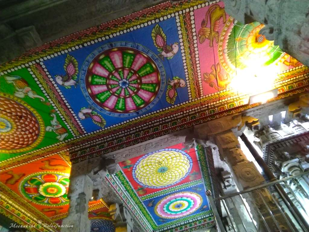 pillayarpatti-kovil-paintings