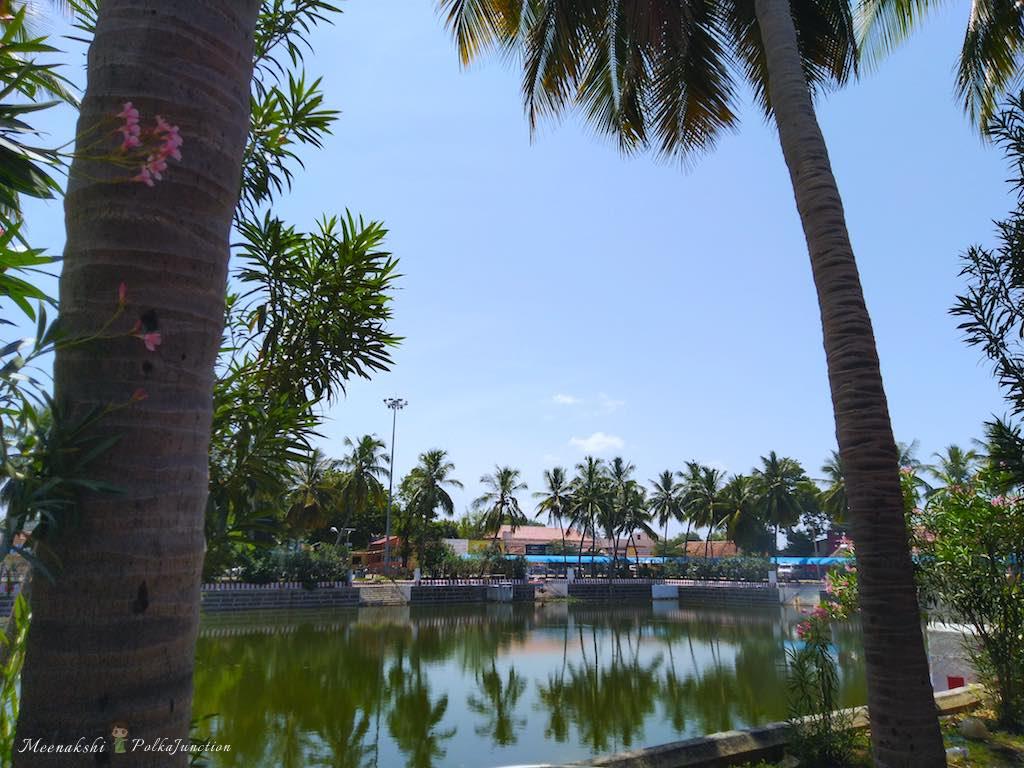 pillayarpatti-kovil-temple-tank