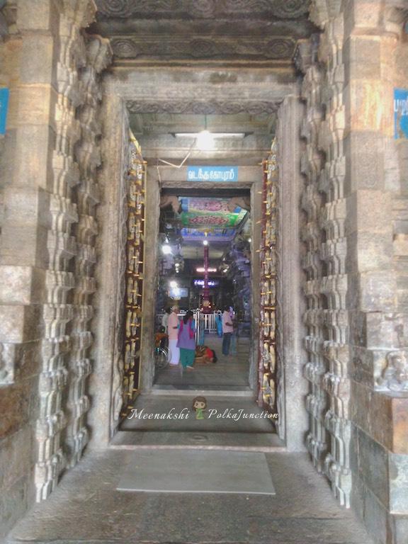 pillayarpatti-kovil-north-tower