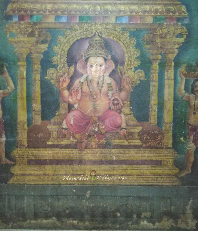 pillayarpatti-temple-frescoes