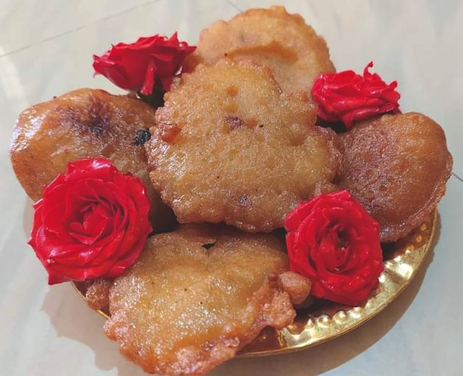 malpoa-indian-sweet