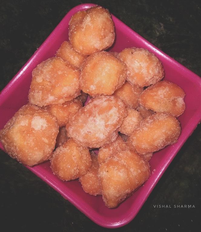 khurma-dogra-sweet-of-india