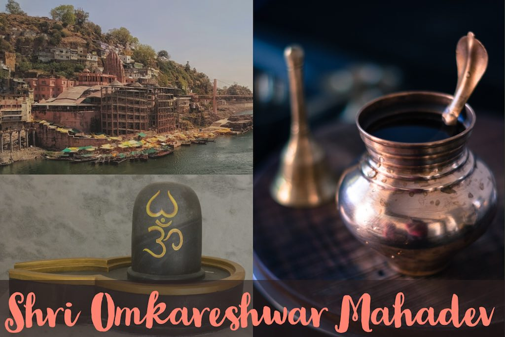 Omkareshwar-jyotirlinga-polkajunction