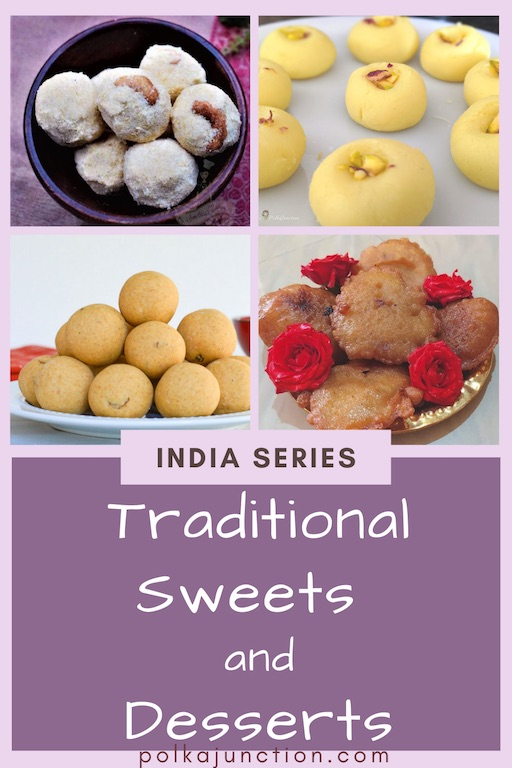 Traditional-indian-sweets-desserts-polkajunction