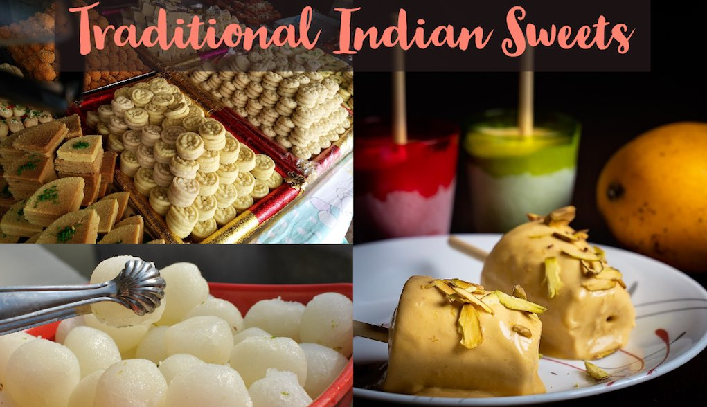 indian-sweet-names
