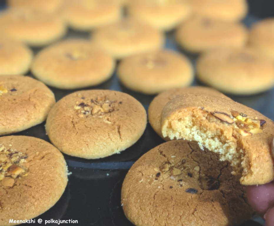eggless-indian-cookies