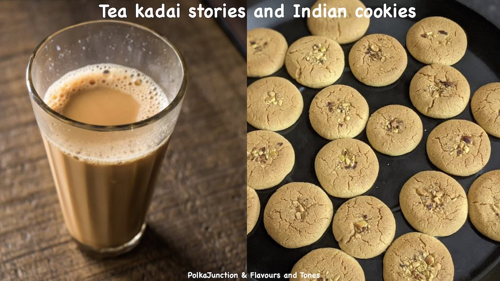 Indian-butter-cookies-tea-kadai